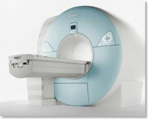 Siemens Avanto 1,5T-Kernspintomograf
