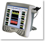 Ultraschalldiagnostik2
